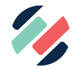 LUMEA Logo